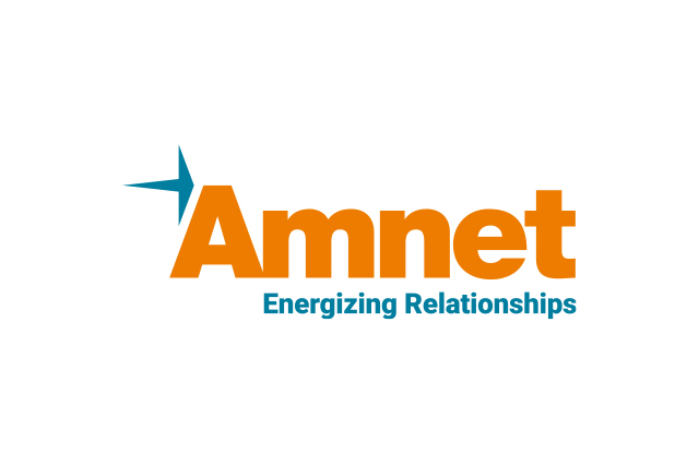 Amnet_logo_640x426_02